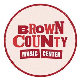 Brown County Music Center