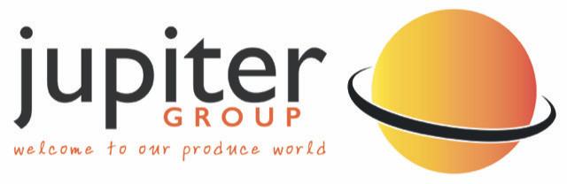 MAIN Jupiter Group Logo (ID 1762).jpeg