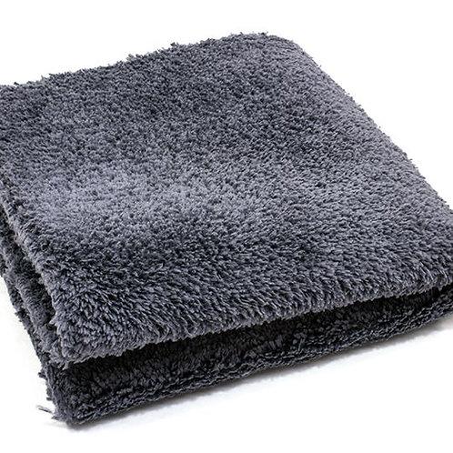 "Zero Edge Mega Plush 16"" x 16"" Towel"
