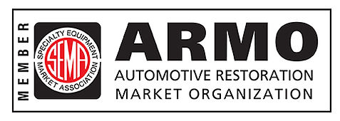 member-logo-download-jpg-armo-th.jpg