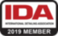 2019-memberof-sticker.jpg