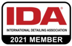 ida 2021 logo.PNG