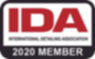 2020-memberof-sticker.jpg
