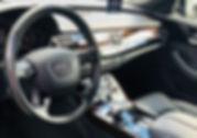 A cockpit fit for a king! _#DetailJohnny