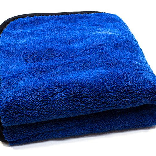 "The BEAST - Ultra Heavy Microfiber 16"" x 16"" Towel"