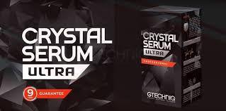 cyrstal serum.jpe