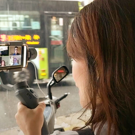 9 Ways Virtual Travel Can Help You