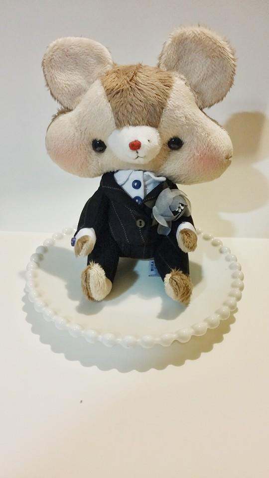 Wedding Poncha.jpg