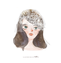 illustration practice