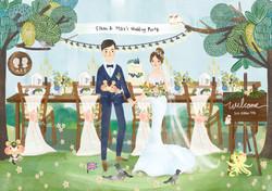 wedding DM (F).jpg