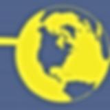 logomarca Adis4novo (1)_edited_edited.pn