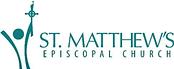 st.matthews.png