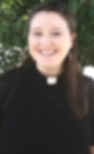 Pastor Kaila.jpg