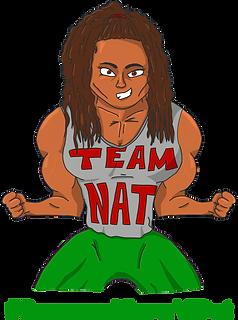 Team_nat_2.0_udenhvid.png