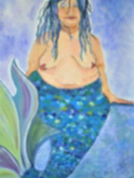 Menopausal Mermaid.jpg