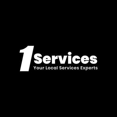 1services Products