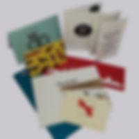 drucken Digitaldruck Druckhuus Produkt