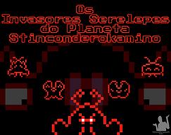 Versão HTML5 do jogo