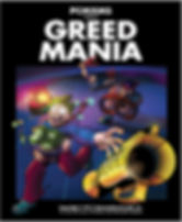 Greed_1.jpg
