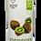Thumbnail: Forbidden Fruit - Dehydrated Kiwi Slices