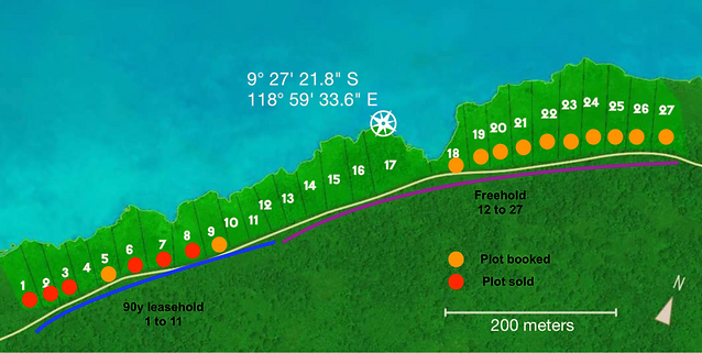 plots for sale in Sumba.png