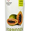 Thumbnail: Forbidden Fruit - Dehydrated Papaya Slices