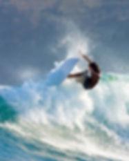 Cap Karoso activities - surfing.jpeg