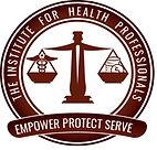 IHP Logo_1.jpg