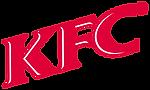 logo-kfc 2.png