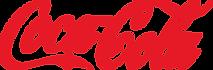 logo-coca-cola.png