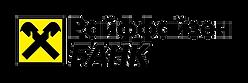 logo-raiffeisen-bank копия.png