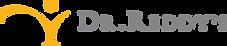 logo-dr-reddys.png