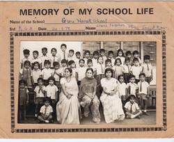Memory of my school life.jpg