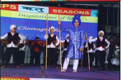 Annual Day Season _11