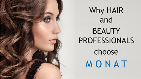 why stylists choose monat.png