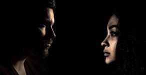 O delírio de amor como motivação criminosa: sobre a erotomania