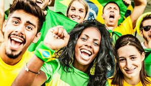 Futebol: da paixão ao fanatismo