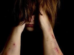 Dos transtornos alimentares à automutilação: os perigos que cercam o adolescente