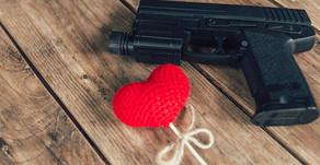 Reflexões sobre o crime passional