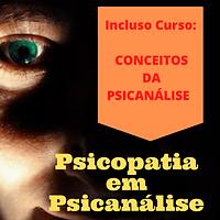 arte psicopatia.png