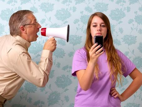 Adolescentes: direitos e responsabilidades
