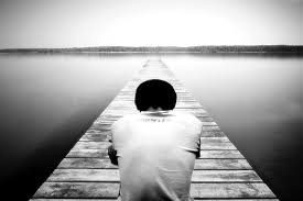 Depressão: o mal-estar da pós-modernidade