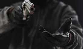 Psicanálise e criminologia