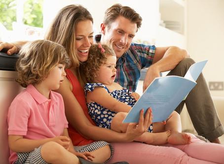 O paterno e o materno em psicanálise