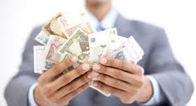 Finanças no divã: a psicanálise do dinheiro
