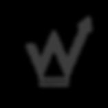 Watts_logo_7.png
