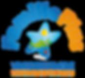 thumbnail_Logo_LABEL_FamillePlus_RVB.png