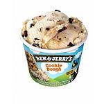 vanille-cookie-150ml.jpg