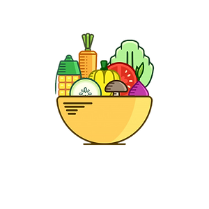 salad-logo_1756-175-1.png