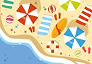 free-summer-beach-vector-illustration.jp